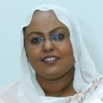 Profile picture of Hiba S. Mohamed
